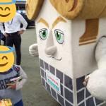 ホンダ&国際ふれあい広場2017_171017_0021